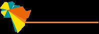 Equator Equipamentos